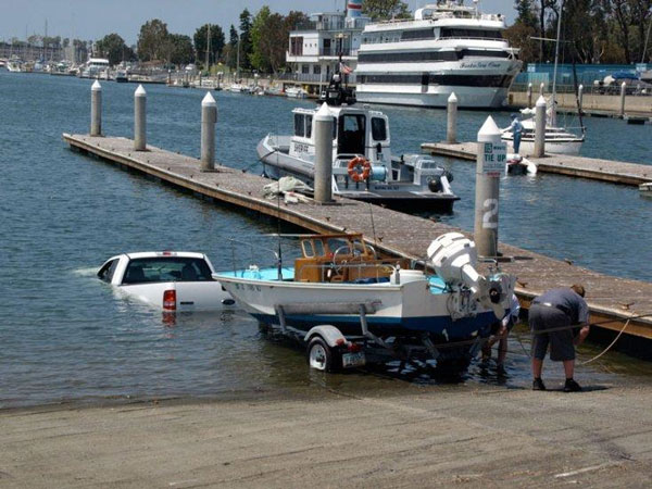 What Are The Most Popular Types Of Boats?
