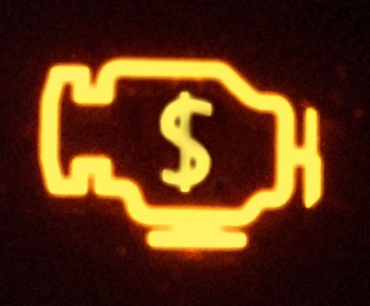 5 Annoyingly Expensive Automotive Repairs