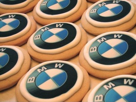 10 Amazing Facts About BMW That You Never Knew