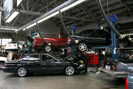 6 Ways To Bring In Even More New Repair Customers From Mechanic Advisor