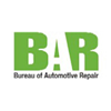Bureau of Automotive Repair (BAR)