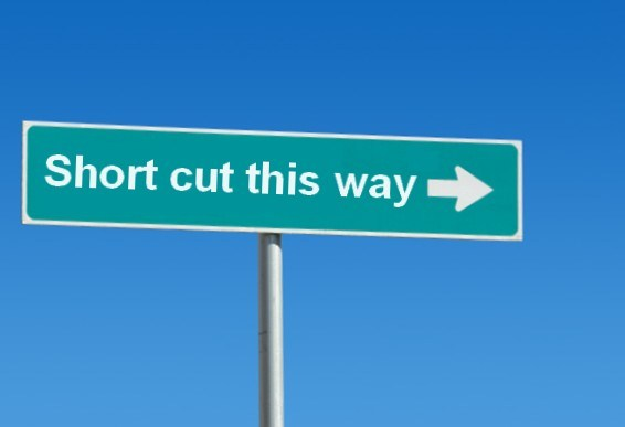 3 Online Marketing Shortcuts For Mechanics