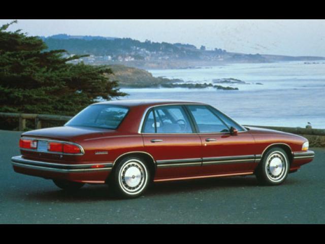 Buick Car Problems Mechanic Advisor Autos Post