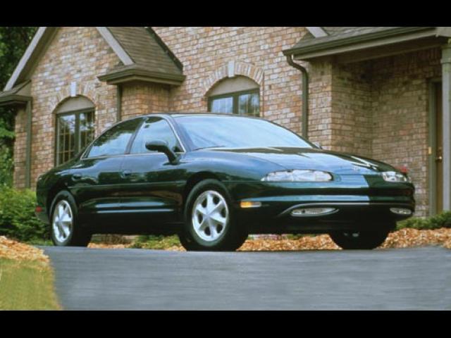 1995 oldsmobile aurora problems mechanic advisor. Black Bedroom Furniture Sets. Home Design Ideas