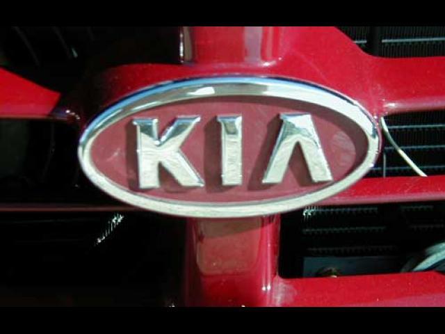 1997 Kia Problems Mechanic Advisor