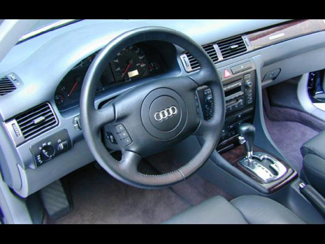 Audi car problems mechanic advisor for 2000 audi a6 window problems