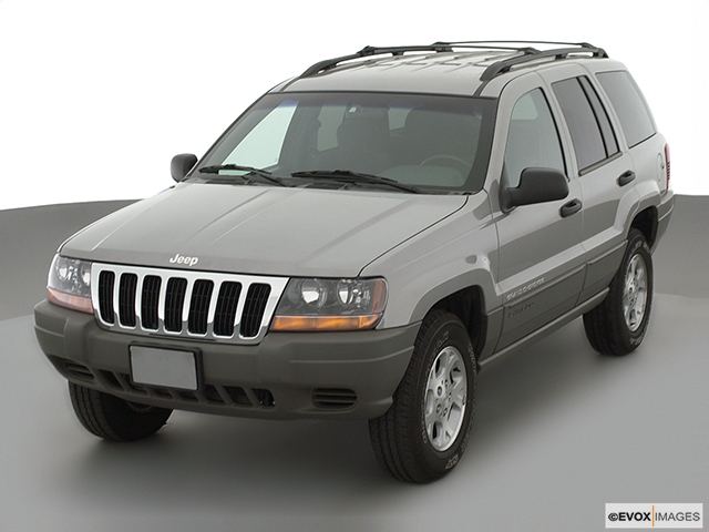 jeep car problems mechanic advisor. Black Bedroom Furniture Sets. Home Design Ideas
