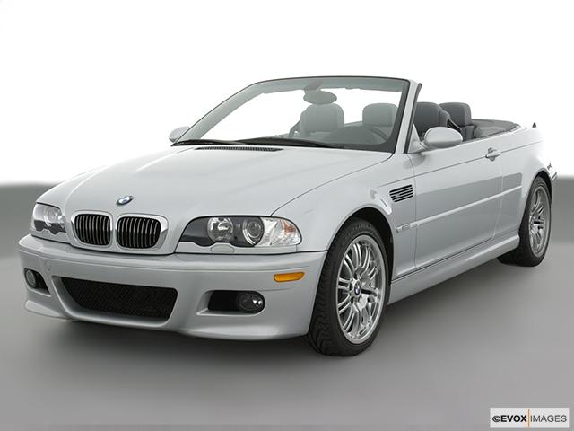 Best BMW Repair Near Me - Mechanic Advisor