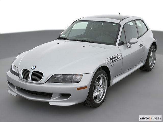 Best BMW Repair Near Me  Mechanic Advisor