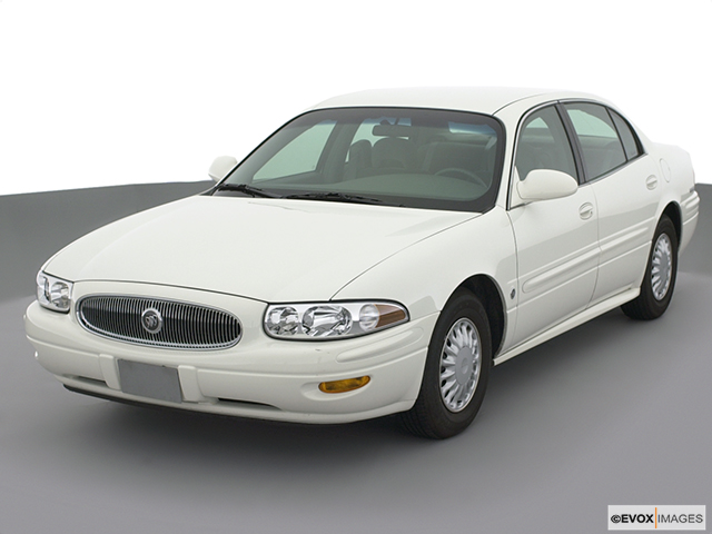 2002 buick lesabre problems mechanic advisor For2002 Buick Lesabre Window Problems