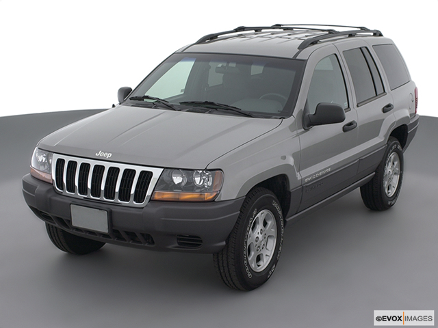 2002 jeep grand cherokee problems mechanic advisor. Black Bedroom Furniture Sets. Home Design Ideas