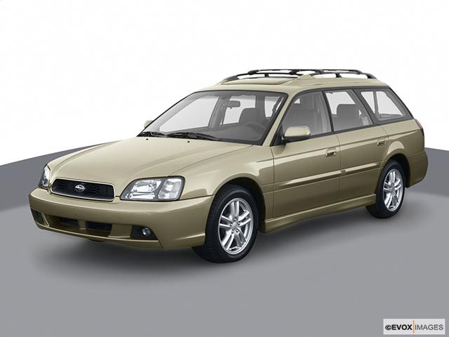 Best Subaru Repair Near Me Mechanic Advisor