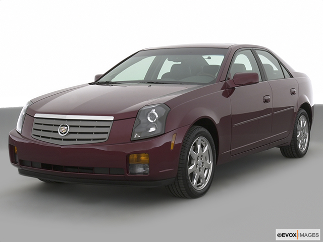 2005 cadillac cts wiring harness issues corrosion 49. Black Bedroom Furniture Sets. Home Design Ideas