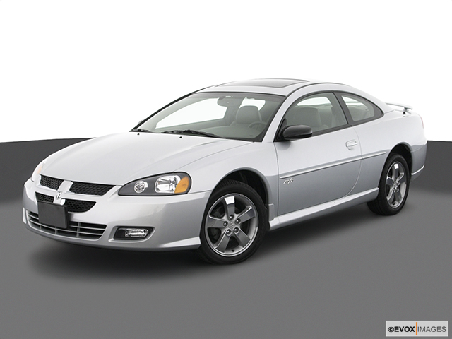 2004 dodge stratus recalls mechanic advisor. Black Bedroom Furniture Sets. Home Design Ideas