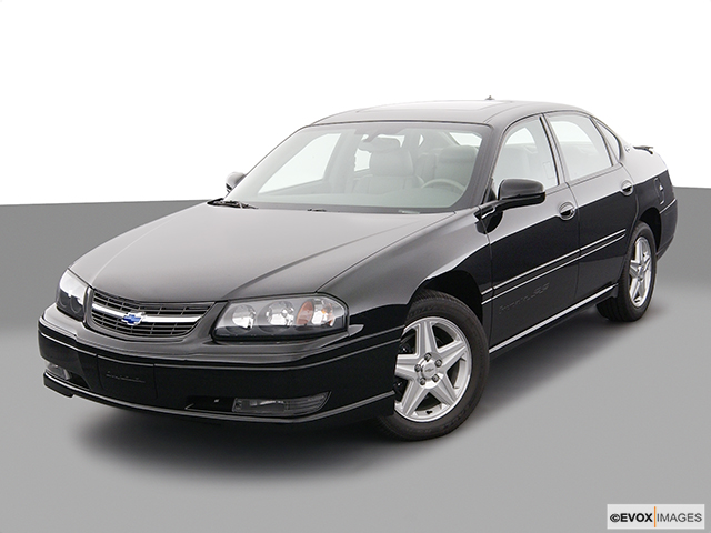 2013 chevrolet impala problems mechanic advisor autos post. Black Bedroom Furniture Sets. Home Design Ideas