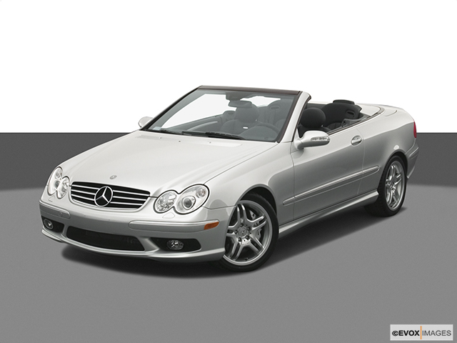 Mercedes benz car problems mechanic advisor for 2008 mercedes benz ml350 problems