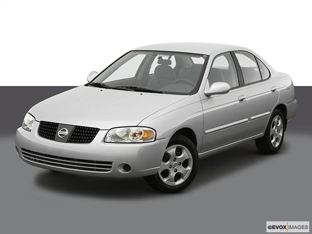 Texas Nissan Dealerships Best Nissan Repair Near Me - Mechanic Advisor