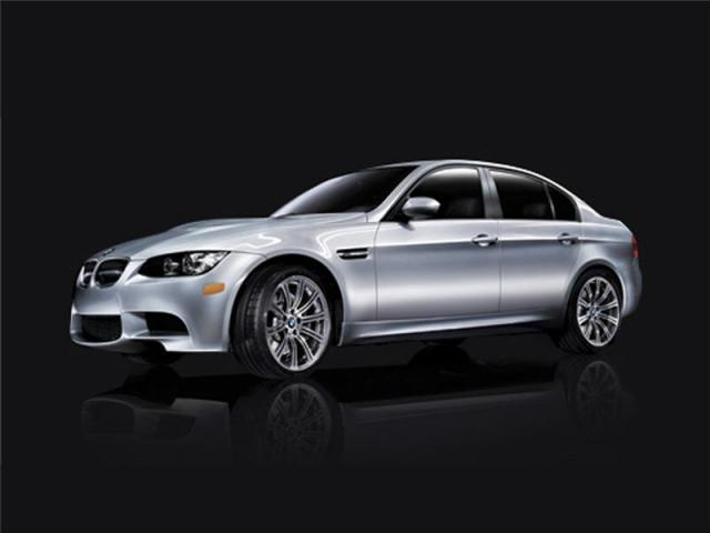 2008 bmw m3 problems mechanic advisor for 2008 mercedes benz ml350 problems