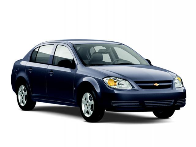 2008 chevrolet cobalt problems. Cars Review. Best American Auto & Cars Review