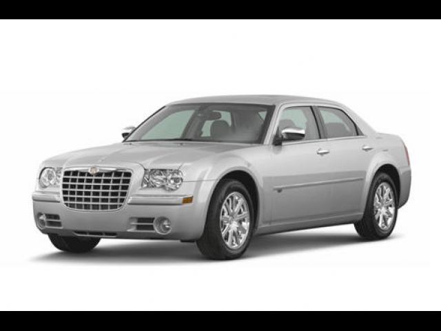 Best Chrysler Repair Near Me Mechanic Advisor