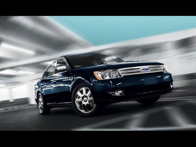 Orlando Ford Car Dealerships