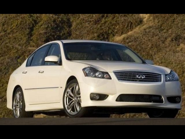 2008 infiniti m45 problems mechanic advisor for 2008 mercedes benz ml350 problems
