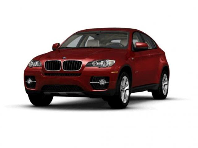 Bmw X6 Problems Forum Nfs13 S 2012 Bmw X6 Bimmerpost
