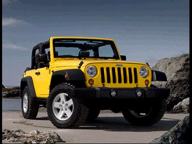 2009 jeep wrangler problems mechanic advisor. Black Bedroom Furniture Sets. Home Design Ideas