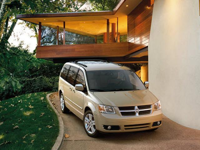 2010 dodge grand caravan problems mechanic advisor. Black Bedroom Furniture Sets. Home Design Ideas