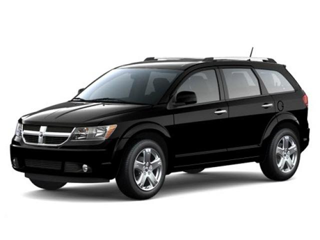 2010 dodge journey problems mechanic advisor. Black Bedroom Furniture Sets. Home Design Ideas