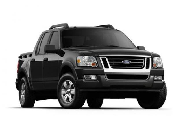 2010 ford explorer sport trac problems mechanic advisor. Black Bedroom Furniture Sets. Home Design Ideas