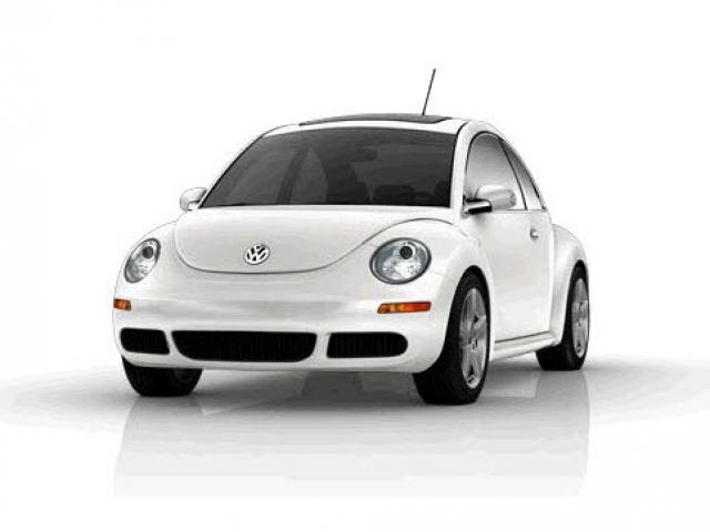 volkswagen  beetle problems mechanic advisor
