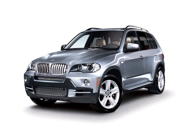 2011 BMW X5 Problems Mechanic Advisor