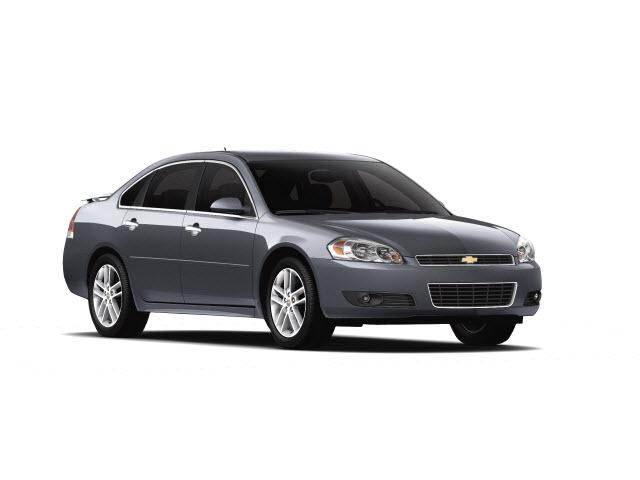 2011 chevrolet impala problems mechanic advisor. Black Bedroom Furniture Sets. Home Design Ideas