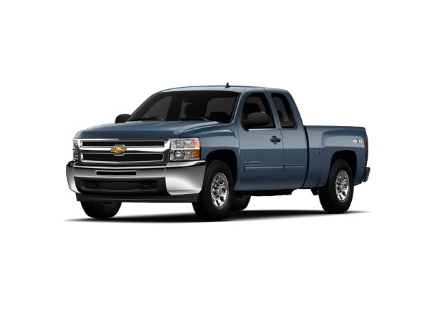 2011 chevrolet silverado 1500 problems mechanic advisor. Black Bedroom Furniture Sets. Home Design Ideas