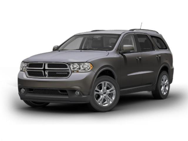 Auto Electrical Repair Shops Near Me >> Best Dodge Repair Near Me - Mechanic Advisor
