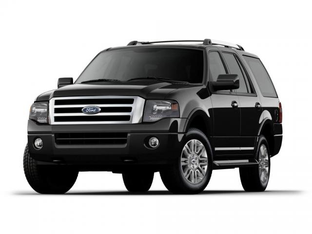 2011 ford expedition problems. Cars Review. Best American Auto & Cars Review