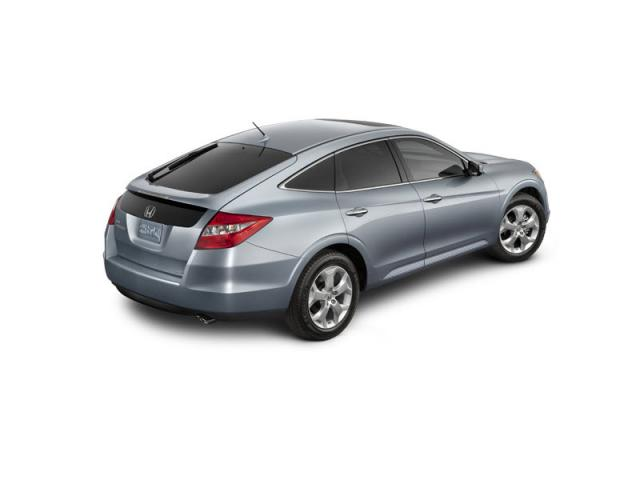 Honda Crosstour Problems Engine And Solutions