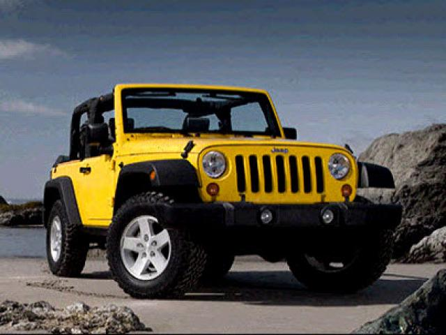 2011 jeep problems mechanic advisor. Black Bedroom Furniture Sets. Home Design Ideas