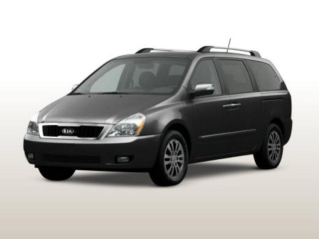 2013 Kia Soul Recalls >> Best Kia Repair Near Me - Mechanic Advisor