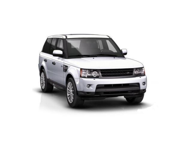 2011 land rover range rover sport problems mechanic advisor. Black Bedroom Furniture Sets. Home Design Ideas