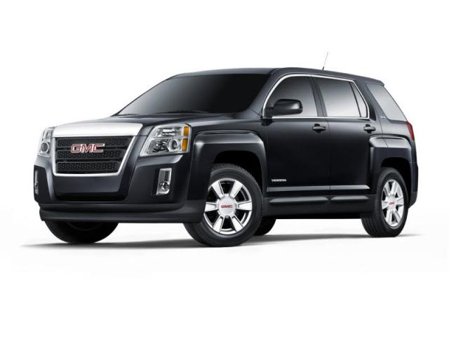 2012 gmc terrain problems mechanic advisor. Black Bedroom Furniture Sets. Home Design Ideas