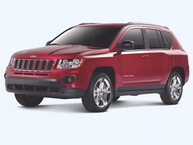 2012 jeep compass recalls mechanic advisor. Black Bedroom Furniture Sets. Home Design Ideas