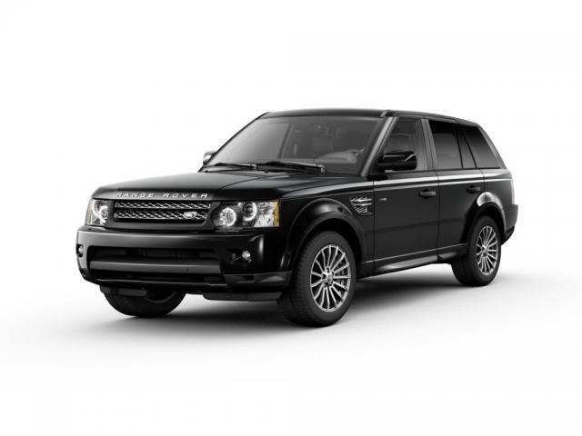 2012 land rover range rover sport problems mechanic advisor. Black Bedroom Furniture Sets. Home Design Ideas