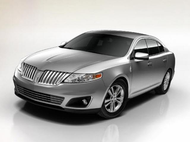 2012 lincoln mks recalls mechanic advisor. Black Bedroom Furniture Sets. Home Design Ideas