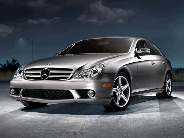 2012 mercedes benz problems mechanic advisor for Mercedes benz recall
