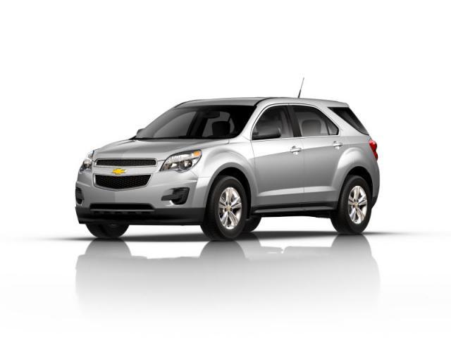 Chevrolet Equinox Problems >> 2013 Chevrolet Equinox Problems Mechanic Advisor