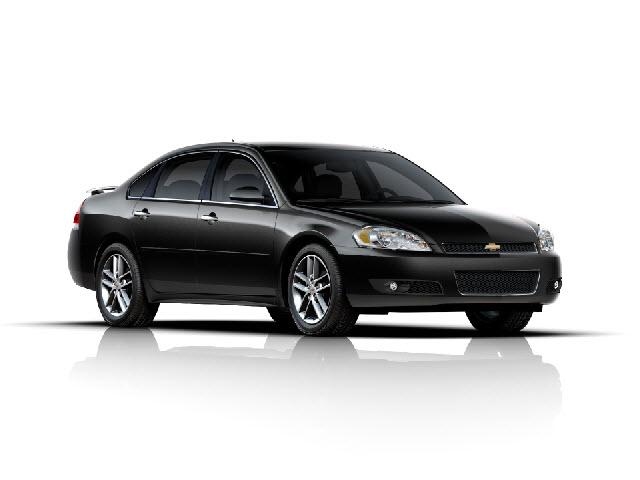 2013 chevrolet impala problems mechanic advisor. Black Bedroom Furniture Sets. Home Design Ideas