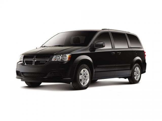 2013 dodge grand caravan problems mechanic advisor. Black Bedroom Furniture Sets. Home Design Ideas
