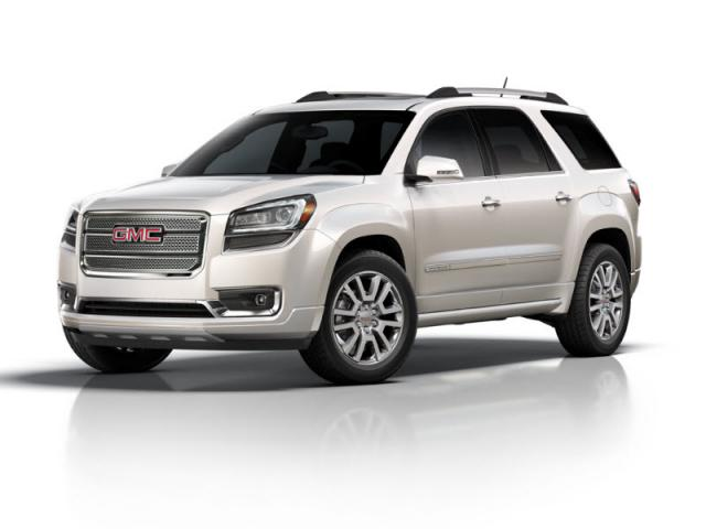 2013 gmc acadia problems mechanic advisor. Black Bedroom Furniture Sets. Home Design Ideas
